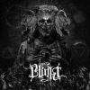 Blight - The Teachings/Death Reborn