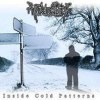 WinterPath - Inside Cold Patterns