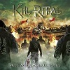 Kill Ritual - All Men Shall Fall