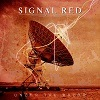 Signal Red - Under The Radar