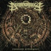 Demonomancy - Poisoned Atonement
