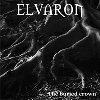 Elvaron - The Buried Crown