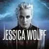 Jessica Wolff - Grounded