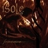 Isole - Forevermore