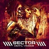 Sector - Digital Voodoo