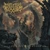 Skeletal Remains - Devourning Mortality