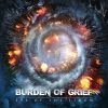 Burden of Grief - Eye Of The Storm