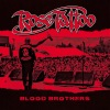 Rose Tattoo - Blood Brothers (Reissue)