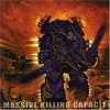 Dismember - Massive Killing Capacity [Re-Release]