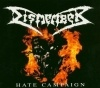 Dismember - Hate Campaign [Re-Release]