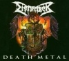 Dismember - Death Metal [Re-Release]
