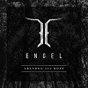Engel - Abandon All Hope