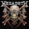 Megadeth - Killing Is My Business…And Business Is Good – The Final Kill