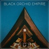 Black Orchid Empire - Yugen