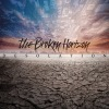 The Broken Horizon - Desolation