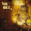 The Wheel - 2nd & 10