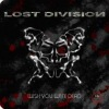 Lost Division - Wish You Were Dead