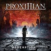 Proxillian - Redemption
