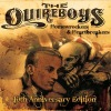 The Quireboys - Homewreckers & Heartbreakers: 10th Anniversary Special