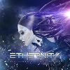 Ethernity - The Humanity Race Extinction