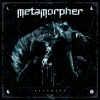 Metamorpher - Becoming