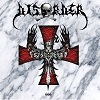 Disörder - 666 We Are The New World Order