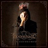 Moonshade - Sun Dethroned
