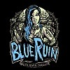 Blue Ruin - Green River Thriller