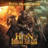 Antti Martikainen - Hymn Of The High Seas Vol. 1 & 2