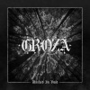 Groza  - Unified in Void