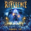 Reverence - Vengeance Is...Live