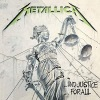 Metallica - ... And Justice For All [2018 Remaster]