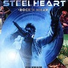 Steelheart - Rock 'N Milan