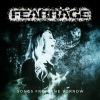 Fearrage - Songs From The Sorrow