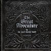 The Neal Morse Band - The Great Adventure