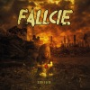 Fallcie - Born Again