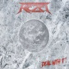 Rezet - Deal With It