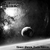 Damnation's Hammer - Unseen Planets, Deadly Spheres