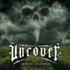 Uncover - Harvest The Storm