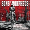 Sons Of Morpheus - The Wooden House Session