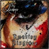 The Quireboys - Amazing Discgrace