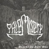 Pale Misery - Black Candles And Gutter Scum
