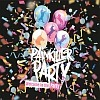 Painkiller Party - Welcome To The Party