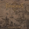 Formicarius - Rending The Veil Of Flesh
