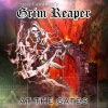 Grim Reaper - At The Gates