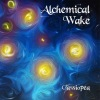 Alchemical Wake - Cassiopea