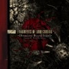 Fragments Of Unbecoming - Sterling Black Icon