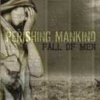 Perishing Mankind - Fall of Men