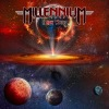 Millenium - A New World