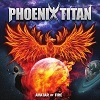 Phoenix Titan - Avatar Of Fire
